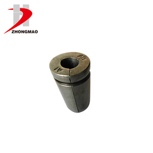 Popular product ISO certificated anchor head wedges for pc steel strand