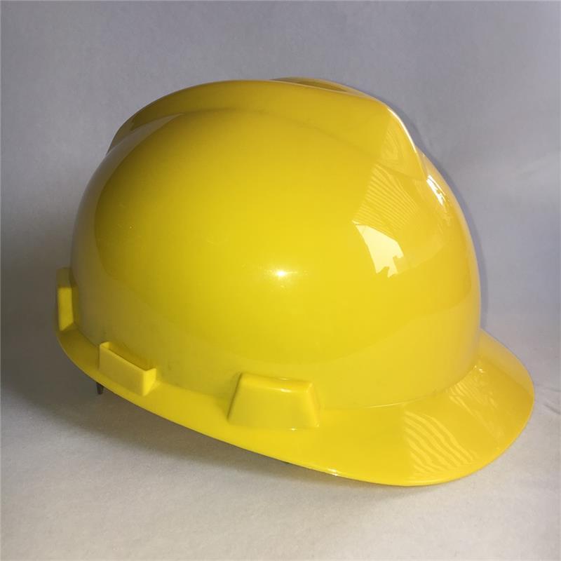 Brand new personal protective equipment fire safety helmet with great price