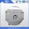 gas heating steam boiler gas-fired boiler