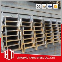 Astm Standard I Beam Steel Price