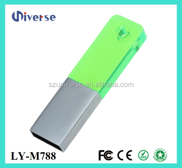 Transparency 2.0 3.0 crystal usb flash drive,Transparency 2.0 3.0 usb memory stick,Transparency 2.0 3.0 pen drive
