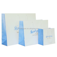 Wholesale china manufacture handmade small cloth bags