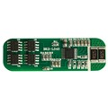 Best Quality Custom pcb design mobile phone pcb board manufacturer and Factory