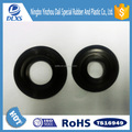 Oil Filter Rubber Gasket with TS16949
