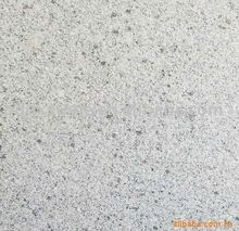 natural pingdu grey flamed granite