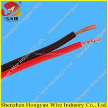China manufacturer welding cable wire and cable electric cable