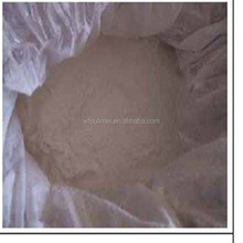 Veterinary Medicine Supplier with Doxycycline Soluble Powder