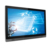 Full flat 10 point Raspberry Pi Capacitive 21.5 inch Touch Screen Monitor for PC POS