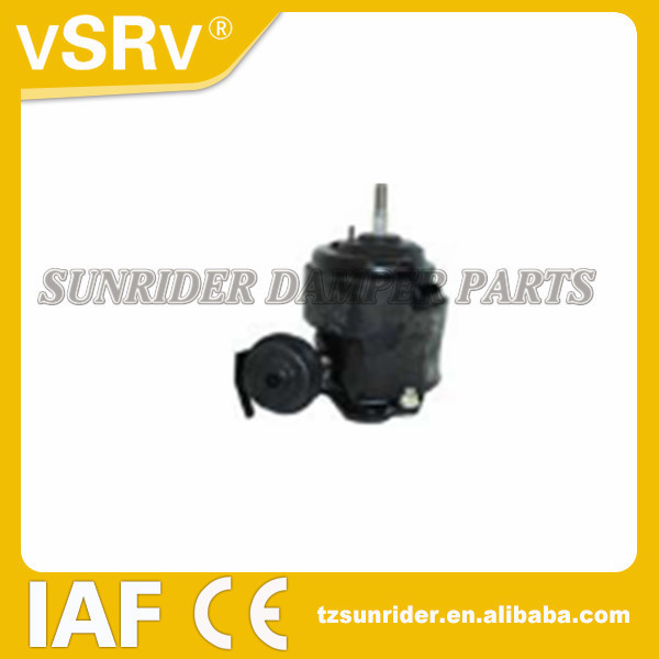 50810-SV7-A01 ENGINE MOUNTING FOR HONDA CAR