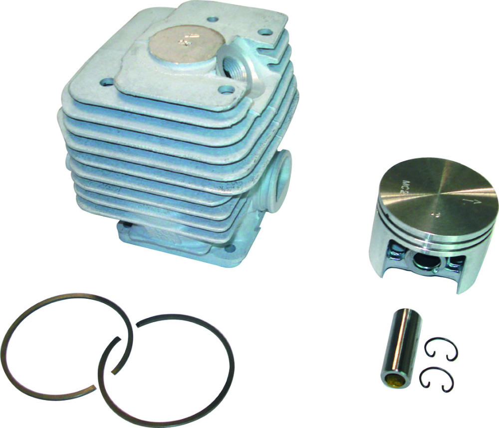 VETA COMPLETE CYLINDER&PISTON ASSY 42MM. FOR OLEO-MAC 746