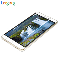6 Inches Android 4.4 MTK6572 Dual Core Mobile Smart Phone 512MB RAM 4GB ROM Unlocked WCDMA GPS QHD Dual SIM Smartphone 3g
