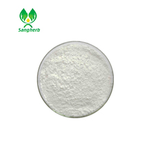 Factory price hyaluronic acid sodium high quality With Promotional Price