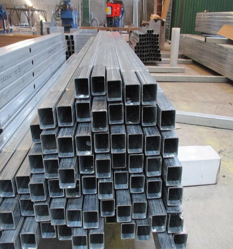 Lowes Price Metal Carport,Carport Kits And Carport With ...
