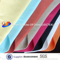 Factory price 65% polyester 35% cotton pocket lining fabric