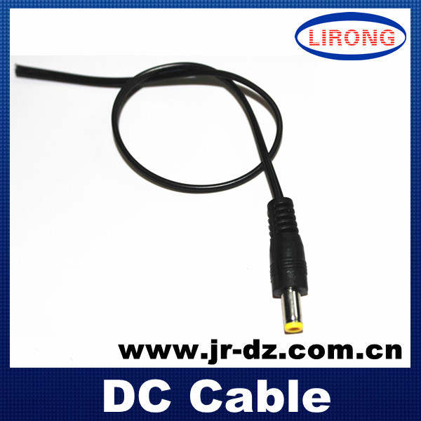 1.5m RG58d sub s video cable