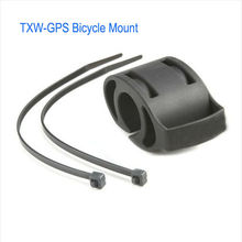 Bike Phone Holder for Garmin GPS