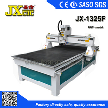 JIAXIN JX-1325F Hot sale wood carving cnc router wood cnc router machine price