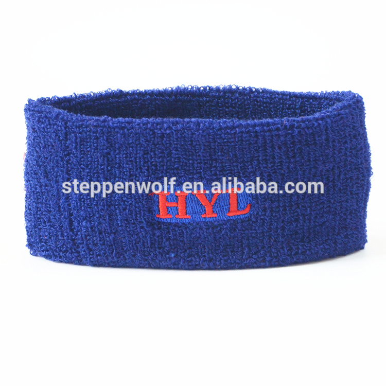 alibaba china supplier basketball headbands hot sale on line