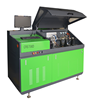 common rail testing machineB Electronic automobile CRS708C common rail diesel test equipment