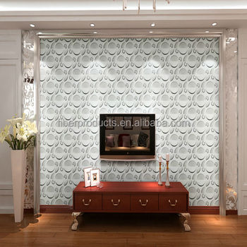 3d wallpapers/wall coating