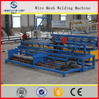 Factory used chain link machine for sale