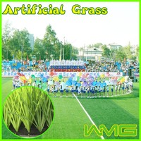 China factory wholesale football artificial grass fitness equipment hotsell