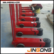 120 ton air hydraulic jack / hydraulic jacks with competitive price hydraulic jack 120ton