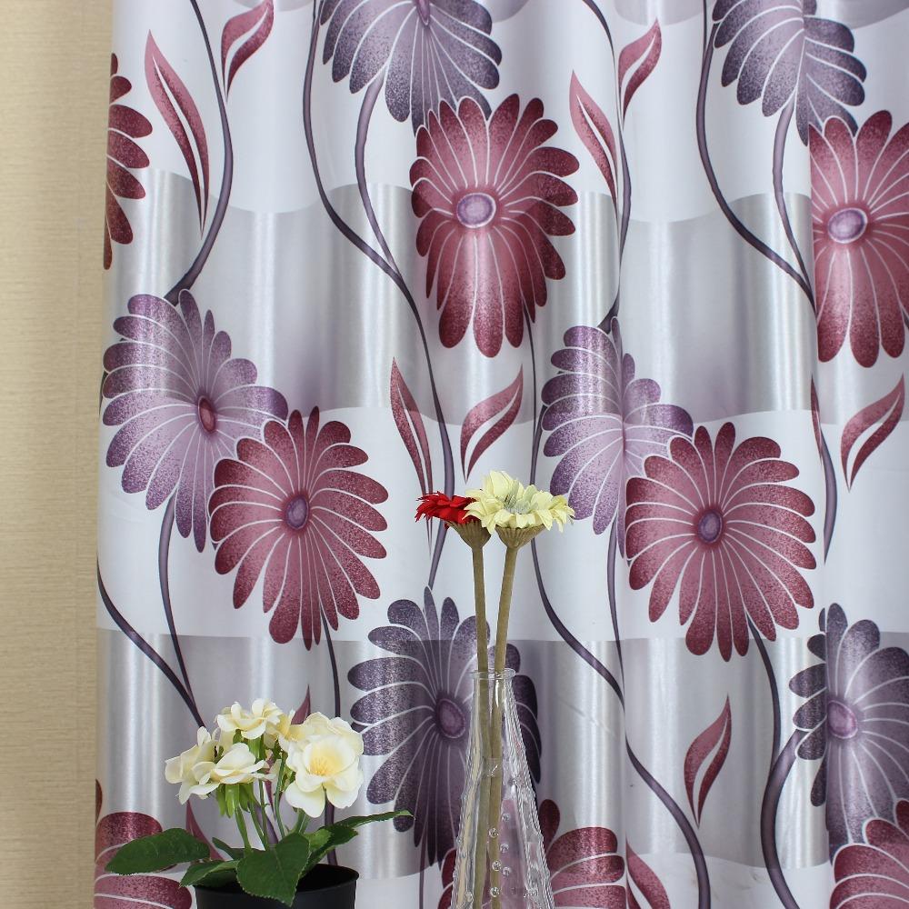 Nombre diferente de tela para cortina para la tienda de - Nombres de telas para cortinas ...