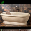 /product-gs/quyang-factory-supply-polished-marble-bathtubs-60491921587.html