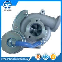 Direct factory price toyota CT12B turbocharger