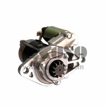 4.5KW engine starter with denso design for FSR 6HE1 6HH1 8976021671