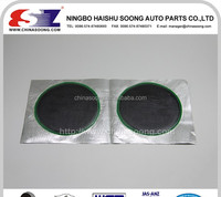 tire repair rubber patches tire regroover