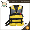 Personalized Surfing EPE Foam Life Jacket