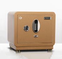 Popular security safes and vaults noble customized electronic keypad fire resistant safe combination lock