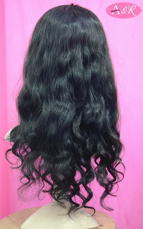 Angelbella 100% Warranty Wholesale Guarantee 2 Years Cheap Braided Wigs For Black Women