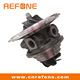RHF5 Turbo core assembly 06H145702L JH5 53039880291 for CDNB, CDNC engine