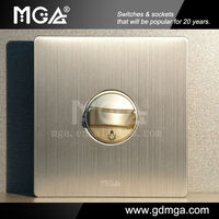 MGA Q9 series Lighting Dimmer