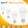Non-isolated driver A65 15w best price led light bulb, CE ROHS bulbs, e27 led bulb