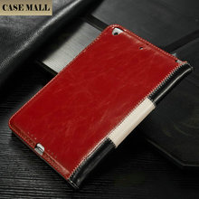 Luxury PU Leather Case For Ipad 5 air, For Ipad 5 case, For Ipad Case