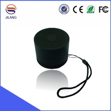 Electronic 2014 Hot New Products Mini Bluetooth Speaker Touch Screen Speaker speakers for sale