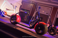 citycoco city coco motorcycle 2 wheels off road smart city scooter electric motorcycle