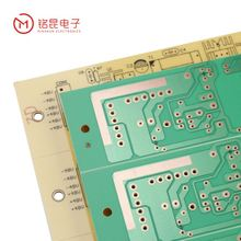 Copper Telecommunication Services electronic circuit diagram ups pcb board