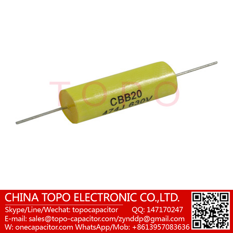 Vacuum Variable Capacitors Manufacture in China 684J 630V capacitor for air electric generator