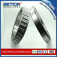 auto part,auto bearings Inch taper roller bearing 25590/23