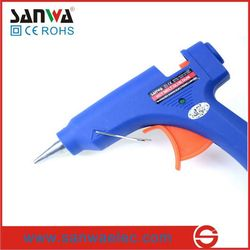 china factory wholesale pam hot melt glue gun for hot melt glue gun best sellers top quality and low price