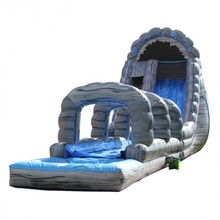 inflatable water slides wholesale for sale/inflatable slide