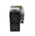 Antminer S11 20.5th/s Antminer S11 Asic Miner Bitcoin Mining