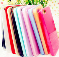Laudtec New Fashion phone case cover cell phone protection shell for iphone5