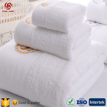 Wholesale High Quality Extra Large Cotton Bath Towels Beach Towel 600g on Alibaba