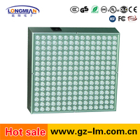 Best Quality High Effiency 40W Bluehouse Indoor Led Plant Grow Light